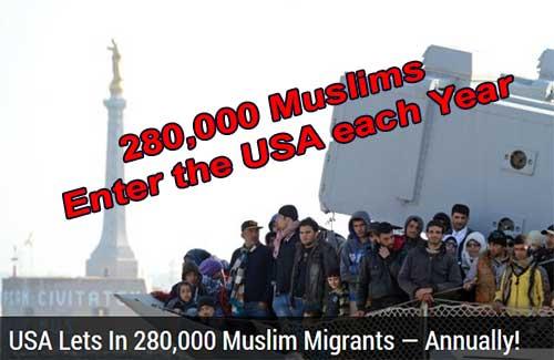 280000-Muslims-enter-500x325