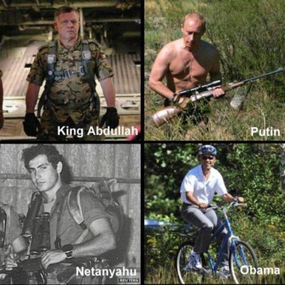 Abdullah-Putin-Netanyahu-Obama-560x560