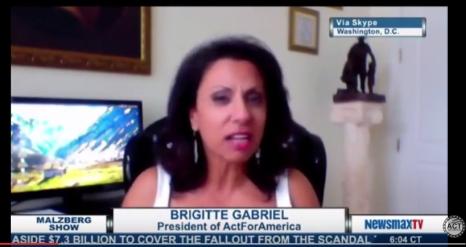 Brigitte-Gabriel-Reacts-to-refugees-466x247