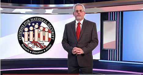 Citizens for National Security video on CAIR's use of lawfare and intimidation