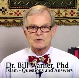 Dr-Bill-Warner-Phd-Islam-Questions-and-Answers-500x497