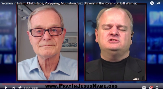 Dr-Bill-Warner-the-butchery-of-Islam-160517-560x306