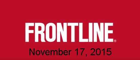 Frontline-151117-470x201