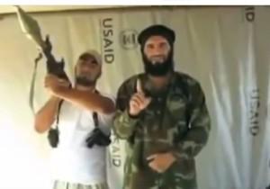 ISIL-BBC-Docu-151005-466x326