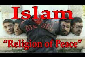 Islam-religion-of-peace-300x200