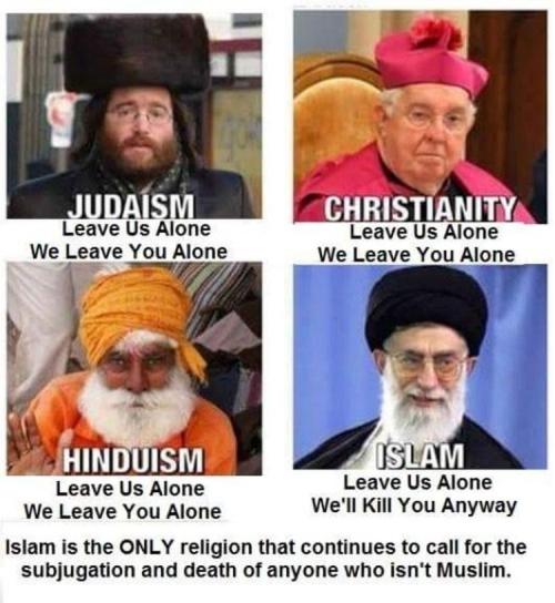 Judism-Christianity-Hinduism-Islam-compared-500x544