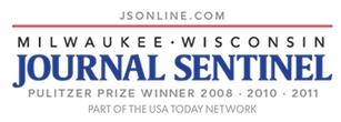 Milwaukee-Wisconsin-Journal-Sentinel