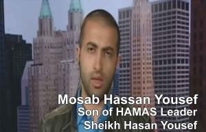 Mosab-Hassan-Yousef-Alah-God-Of-Deceit-1200x771