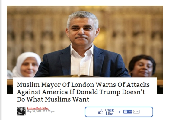 Musim-Mayor-Warns-of-US-Attacks-If-Trump-Doesnt-Do-What-They-Want