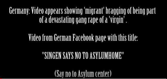 Muslim-brags-of-gang-rape-560x267