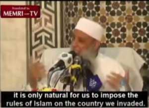 Muslim-invasion-imam-160116-300x218